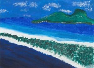 oceanspirit