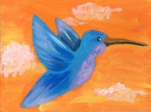 bird-web (3)