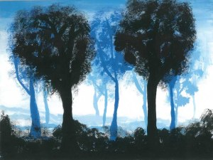 trees-web