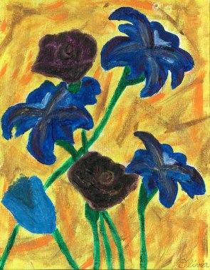 flowersyellowbackground-web