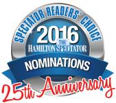 nomination_logo_h150
