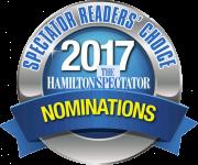 nomination_logo_h150 (1)
